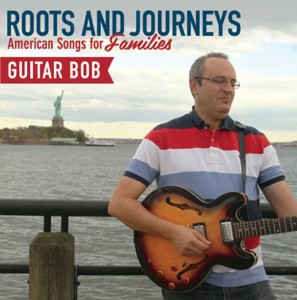 Roots-and-Journeys-front